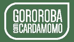 cropped-gororoba-logo.png